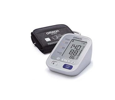 دستگاه فشار سنج